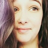 Littlefemmee from Grants Pass | Woman | 23 years old | Aquarius