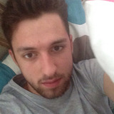 Darren from Maidstone | Man | 26 years old | Aries