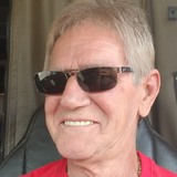 Jimmy from Saint Paul   Man   72 years old   Sagittarius