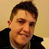 Tasha from Hameln | Woman | 34 years old | Scorpio
