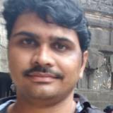 Krish from Guntur | Man | 36 years old | Leo