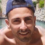 Sylvain from Creteil | Man | 36 years old | Leo