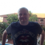 Mlq Belfast from Belfast | Man | 42 years old | Gemini