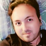 Imad from Cuxhaven | Man | 30 years old | Gemini