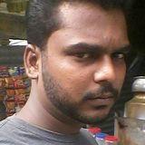 Teejay from Virudunagar   Man   30 years old   Taurus