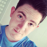 Stephen from Dunfermline | Man | 25 years old | Libra
