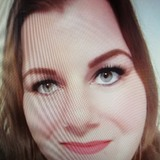 Heike from Augsburg   Woman   31 years old   Pisces