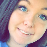 Peggylewis from Terre Haute | Woman | 23 years old | Sagittarius