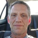 Simonsdarior from Dallas   Man   48 years old   Gemini