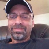 Scotty from Dunbar | Man | 51 years old | Gemini