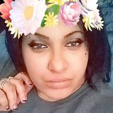 Julie from Milwaukee | Woman | 27 years old | Virgo