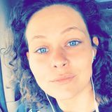 Qstar from Lubbock | Woman | 33 years old | Libra