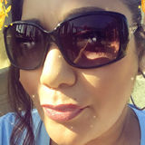 Marie from La Habra | Woman | 45 years old | Cancer