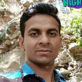 Radheshyam from Nimbahera | Man | 35 years old | Gemini