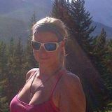 Nicolefarmer from Ponoka | Woman | 33 years old | Gemini