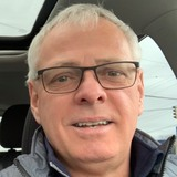 Kac19Mo from Dartmouth | Man | 61 years old | Aquarius