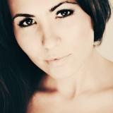 Di from Giessen | Woman | 33 years old | Gemini