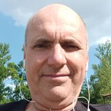 Francinecz from Erie | Man | 58 years old | Capricorn
