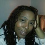 Haj from Far Rockaway | Woman | 44 years old | Gemini
