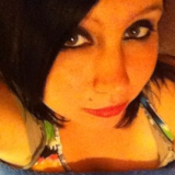 Holly from Collins | Woman | 26 years old | Gemini