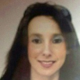 Sandy from Pau   Woman   41 years old   Aries