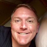 Hotjock from Cedar City | Man | 36 years old | Aries