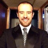 Nick from Cutlerville | Man | 30 years old | Sagittarius