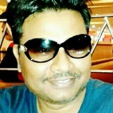 Vinesh from Klang | Man | 42 years old | Pisces