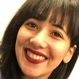 Cristalmarie from Arecibo | Woman | 23 years old | Scorpio