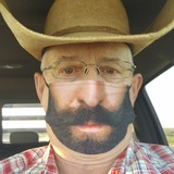 Twostick from Wichita | Man | 59 years old | Gemini