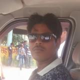 Babu from Babugarh | Man | 24 years old | Libra