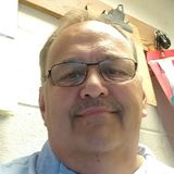 Hotrod from Lake Charles | Man | 59 years old | Aries