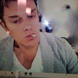 Alain from Nimes | Man | 34 years old | Aquarius
