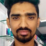 Mithun from Chitradurga | Man | 28 years old | Aquarius