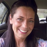 Metalmistressme from Summersville | Woman | 52 years old | Taurus