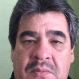 Eduardo from Hidalgo | Man | 55 years old | Aquarius