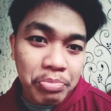 Cupp from Cikarang | Man | 23 years old | Pisces