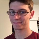Jaybird from Sheboygan | Man | 25 years old | Scorpio