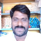 Prashanthmanju from Nanjangud | Man | 41 years old | Virgo