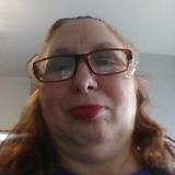 Wendyklindbesi from Mankato | Woman | 55 years old | Leo