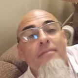 Papo from Caguas | Man | 57 years old | Leo