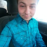 Buckshot from Webberville | Man | 26 years old | Gemini