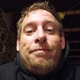 Rodsbywoods9L from Lancaster | Man | 45 years old | Aries