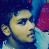 Michael from Tinnanur | Man | 21 years old | Scorpio