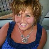 Beatriz from Baker | Woman | 54 years old | Aquarius