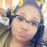 Prettydope from Frederick | Woman | 30 years old | Gemini