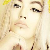 Janene from Stourbridge | Woman | 31 years old | Capricorn
