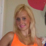 Westcoastbarbie from Placentia | Woman | 30 years old | Gemini