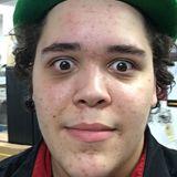 Jojo from Baudette | Man | 19 years old | Virgo
