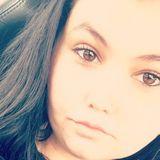 Addmeonsc from Suffolk | Woman | 22 years old | Aquarius
